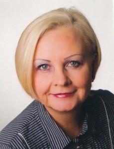 Baranowska